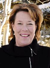 Diana Mathias