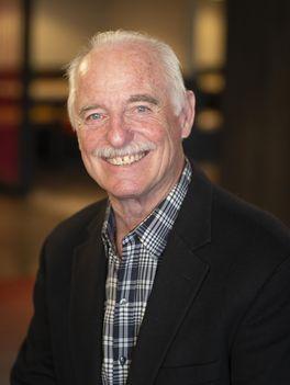 Bob McCormick - Slifer Smith & Frampton Real Estate