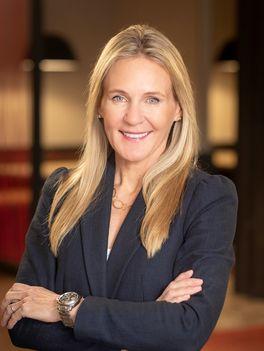 Heather McInerny - Slifer Smith & Frampton Real Estate