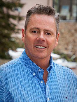 Tony O'Brien - Slifer Smith & Frampton Real Estate
