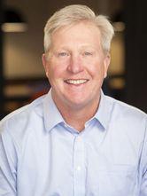 Mitch Perry - Slifer Smith & Frampton Real Estate