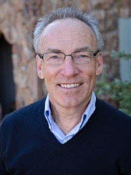 Larry Peterson - Slifer Smith & Frampton Real Estate