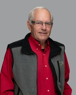 Rick Pirog - Slifer Smith & Frampton Real Estate Agent