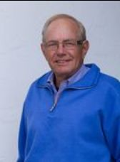 Rick Pirog