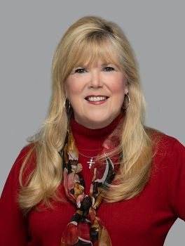 Karen Poage - Slifer Smith & Frampton Real Estate
