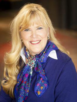 Karen Poage - Slifer Smith & Frampton Real Estate