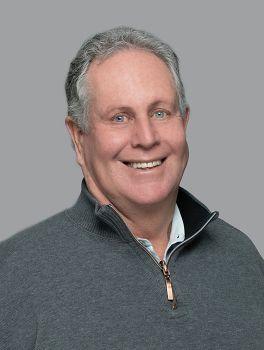 Jim Price - Slifer Smith & Frampton Real Estate