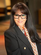Crissy Rumford - Slifer Smith & Frampton Real Estate