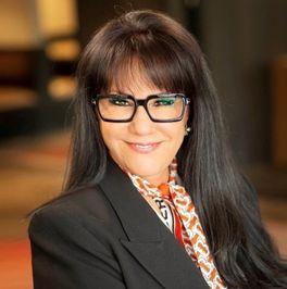 Crissy Rumford - Slifer Smith & Frampton Real Estate Agent