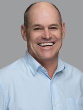 Pete Seibert - Slifer Smith & Frampton Real Estate