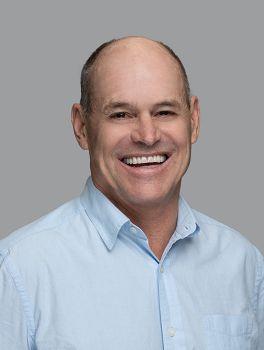 Pete Seibert - Slifer Smith & Frampton Real Estate