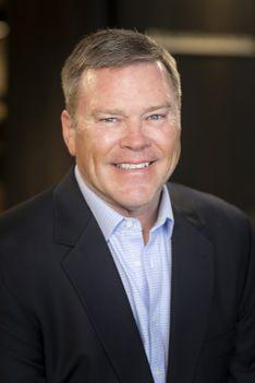 Michael Spear - Slifer Smith & Frampton Real Estate Agent