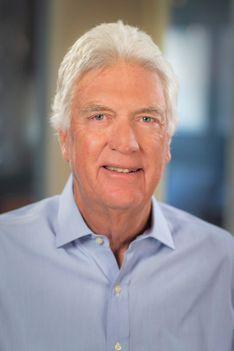 Bradley Tjossem - Slifer Smith & Frampton Real Estate Agent