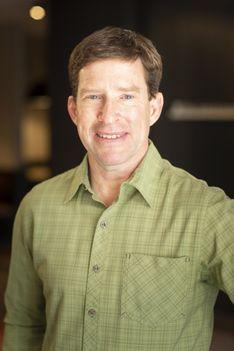 John Tyler - Slifer Smith & Frampton Real Estate Agent