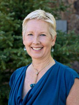 Lissa Tyler - Slifer Smith & Frampton Real Estate