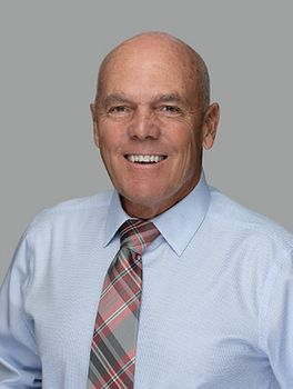 Kirk VanHee - Slifer Smith & Frampton Real Estate