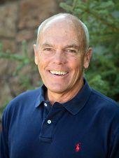 Kirk VanHee
