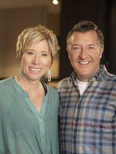 Scot & Erica Webster - Slifer Smith & Frampton Real Estate