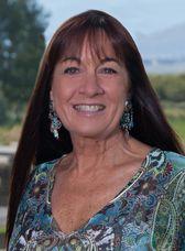 Linda Wescoatt