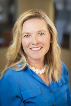 Nicky White - Slifer Smith & Frampton Real Estate Agent