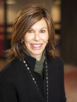 Deborah Wittman - Slifer Smith & Frampton Real Estate