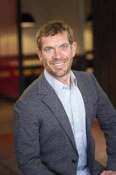 Andy Owen - Slifer Smith & Frampton Real Estate