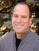 Tom Jaffe