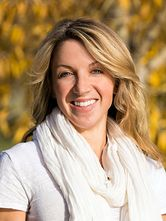 Rachel Viele - Slifer Smith & Frampton Real Estate
