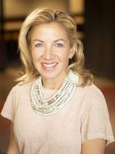 Rachel Viele - Slifer Smith & Frampton Real Estate