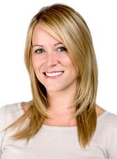 Amanda Heersink