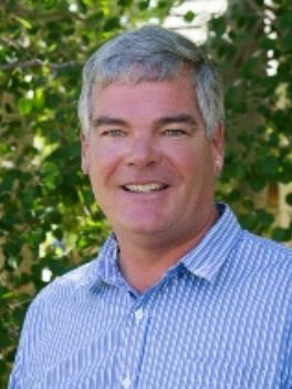 Paul Rodli - Slifer Smith & Frampton Real Estate