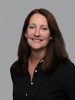 Ann Foster - Slifer Smith & Frampton Real Estate