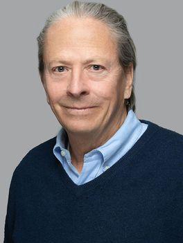 Mitch Whiteford - Slifer Smith & Frampton Real Estate