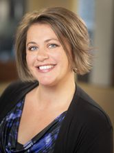 Kelsey Withrow - Slifer Smith & Frampton Real Estate
