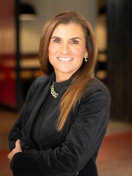 Stephanie Hart - Slifer Smith & Frampton Real Estate