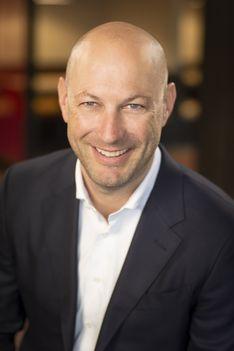 Matt Fitzgerald - Slifer Smith & Frampton Real Estate