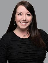 Kelly Moser - Slifer Smith & Frampton Real Estate