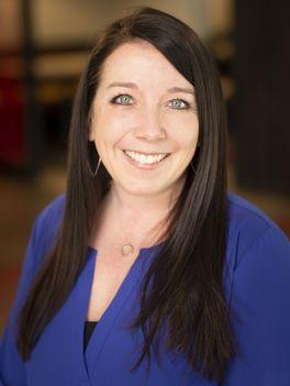 Kelly Moser - Slifer Smith & Frampton Real Estate