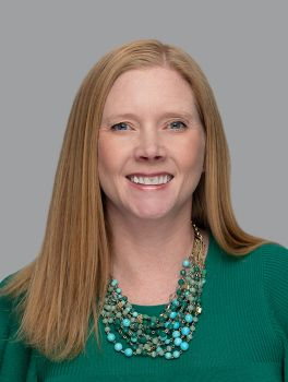Debbie Gibson Curtis - Slifer Smith & Frampton Real Estate