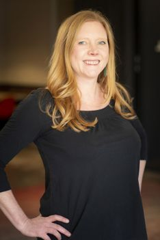 Debbie Gibson Curtis - Slifer Smith & Frampton Real Estate Agent