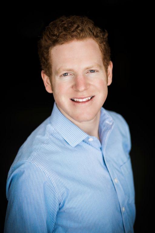 Andrew Cryer