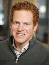 Andrew Cryer - Slifer Smith & Frampton Real Estate