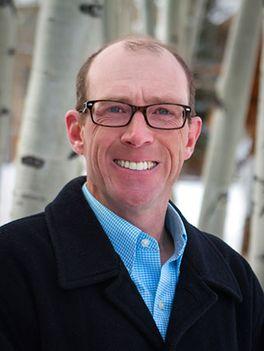 Jon Broude - Slifer Smith & Frampton Real Estate
