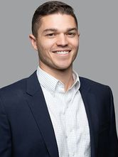 Aaron Rabins - Slifer Smith & Frampton Real Estate