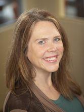 Megan Wheat - Slifer Smith & Frampton Real Estate