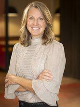 Tina Vardaman - Slifer Smith & Frampton Real Estate