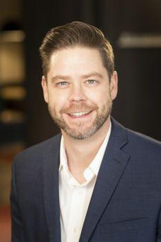 Jay Peterson - Slifer Smith & Frampton Real Estate Agent