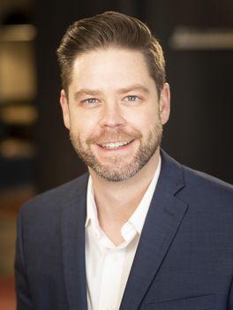Jay Peterson - Slifer Smith & Frampton Real Estate