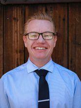 Mark Baumann - Slifer Smith & Frampton Real Estate